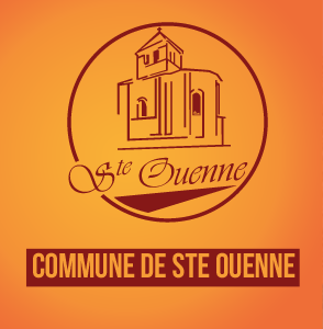 Commune de Sainte Ouenne